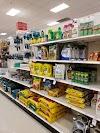 Image 6 of Target, Warren