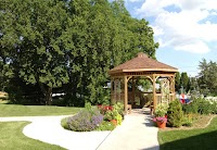 RidgeView Assisted Living