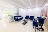 Image 1 of Family Dental Care Clinic, Cluj-Napoca