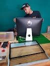 Image 5 of MRFIX Bangi - Smartphone & Laptop Repair Specialist, Bandar Baru Bangi