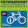 Image 6 of Bike Totaal Luyten Tweewielers, Katwijk ZH