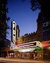 Image 6 of The Fox Theatre, Atlanta