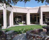 Scottsdale Life Assisted Living