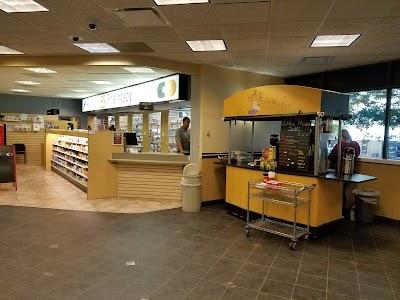 Vivent Pharmacy-Denver #1
