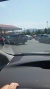 Image 6 of Costco Gasoline, Yorba Linda