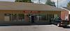Image 1 of Budget Battery Exchange, Kansas City