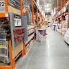 Image 7 of The Home Depot, Salinas