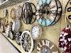 Image 5 of Hobby Lobby, Horsham