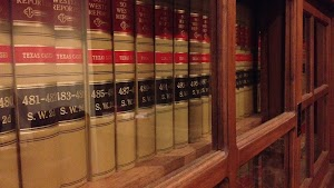 Houston Criminal Defense Attorney - The Law Office of Philip M. Gommels