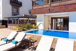 Hotel Dream Gran Tacande - Tenerife