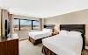 Navigate to Embassy Suites by Hilton Anaheim Orange Orange