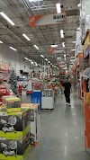 Image 7 of The Home Depot, East Palo Alto