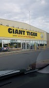 Image 4 of Giant Tiger, Campbellford