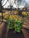 Image 7 of Mooikloof Ridge Estate, Mooikloof Ridge, Pretoria