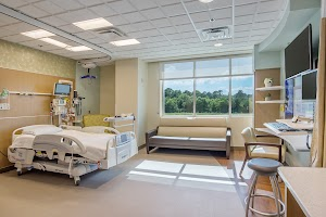 Gordon Hospital