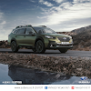 Image 3 of סובארו - Subaru - אולם תצוגה - פתח תקווה, Petah Tikva