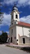 Take me to Katolikus Templom Vértestolna