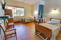 Palm Valley Rehab & Care Ctr