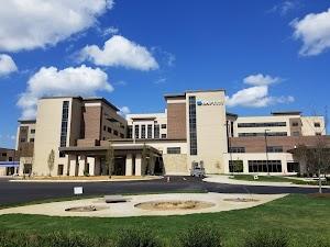 Baptist Memorial Hospital-North Mississippi