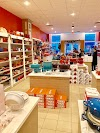Image 2 of Le Creuset, Somerville