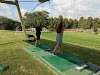 Image 5 of מועדון הגולף, קיסריה