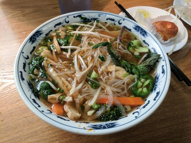 Pho Than Brothers image