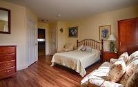 Tanglewood Manor