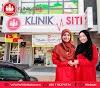 Image 6 of KLINIK SITI DENAI ALAM, Shah Alam