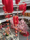 Image 6 of IOI Mall Puchong, Puchong
