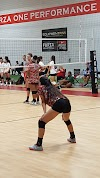 Image 7 of Forza1 North Volleyball, Ontario