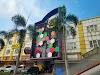 Image 4 of Ruko Golden Boulevard, [missing %{city} value]