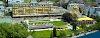 Get directions to Fairmont Montreux Palace Montreux