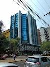 Image 1 of Corporate Homero 1804, Ciudad de México