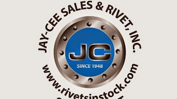 Jay-Cee Sales and Rivet Inc.