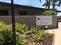 Grossmont Post Acute Care