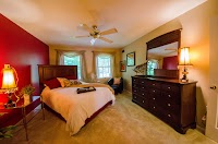 Five Star Foulk Manor North LLC