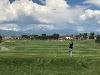 Image 2 of Ute Creek Golf Course, Longmont