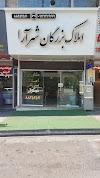 Directions to Jegarsaraye Park Restaurant Tehran