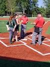 Image 5 of Ballard Park Baseball Sportsplex, Tupelo