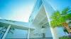 Image 6 of DRB HICOM University of Automotive, Pekan
