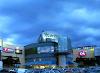 Imagem 1 de Estacionamento Shopping DelRey, Belo Horizonte