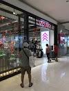 Image 3 of Da Men Mall, Subang Jaya