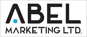 Abel Marketing