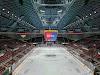 Image 6 of Bojangles Coliseum, Charlotte