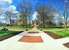 Image 2 of University of Mount Union, Alliance