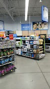 Image 4 of Walmart, Abbotsford