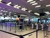 Image 5 of Perth Domestic Airport (T1), Perth Airport