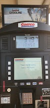 Image 7 of Costco Gasoline, Elk Grove