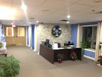 Heather Hills Care Center