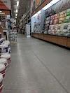 Image 5 of Home Depot, Sherbrooke